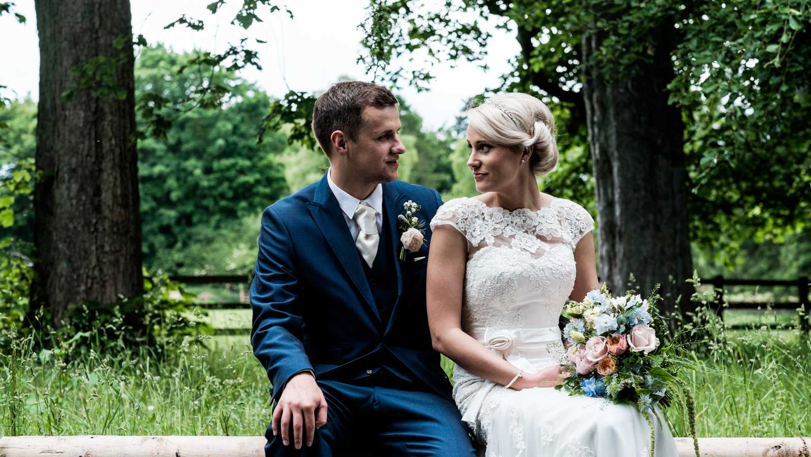 Middleton-Lodge-June-Wedding-140