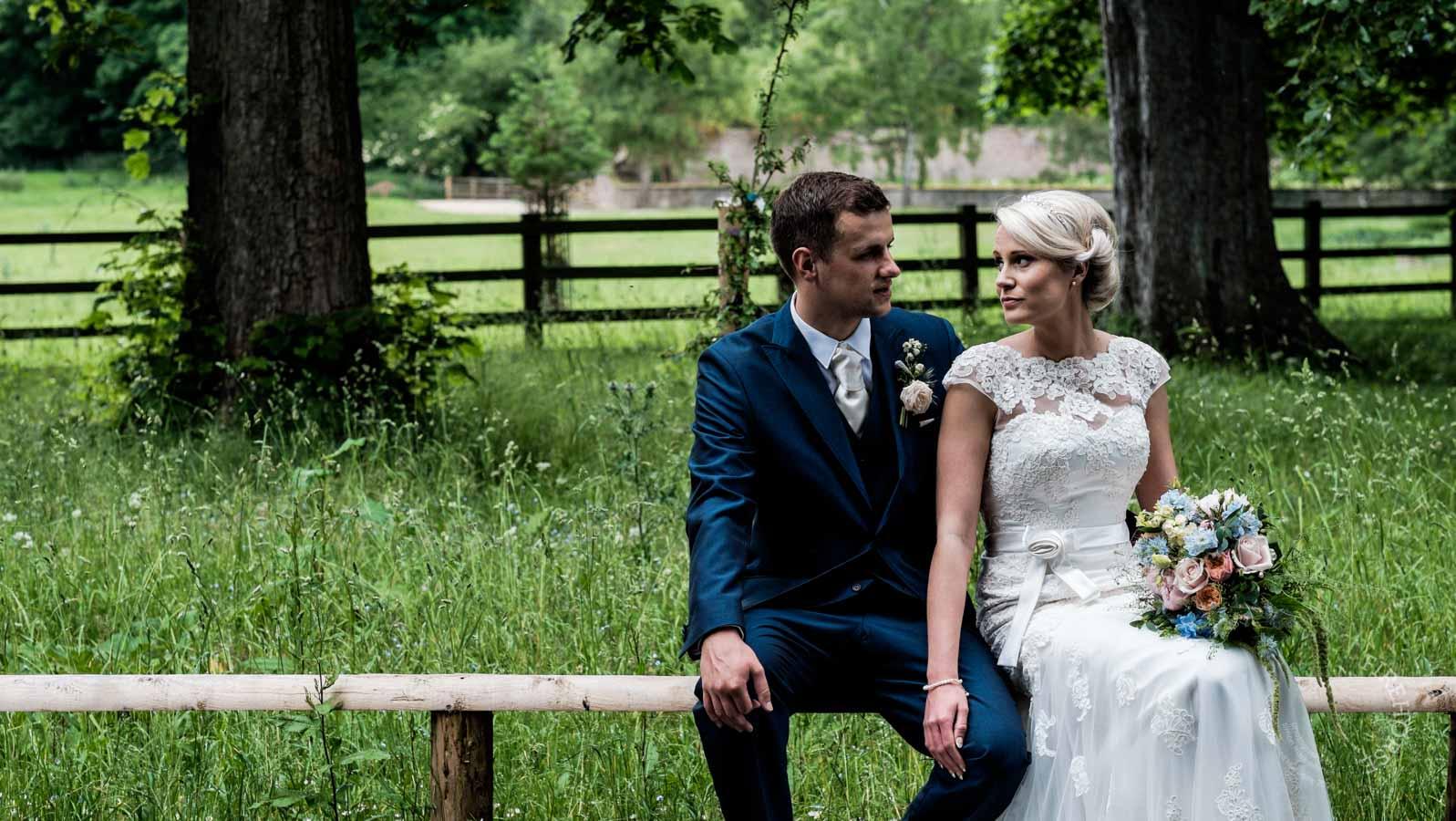Middleton-Lodge-June-Wedding-141