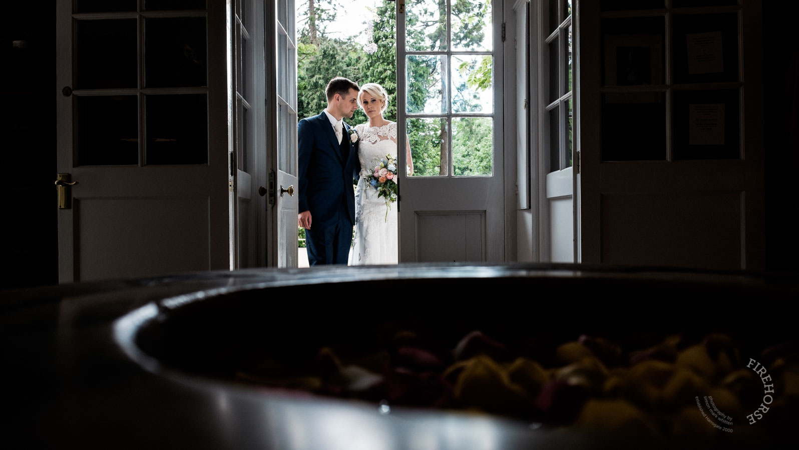 Middleton-Lodge-June-Wedding-142