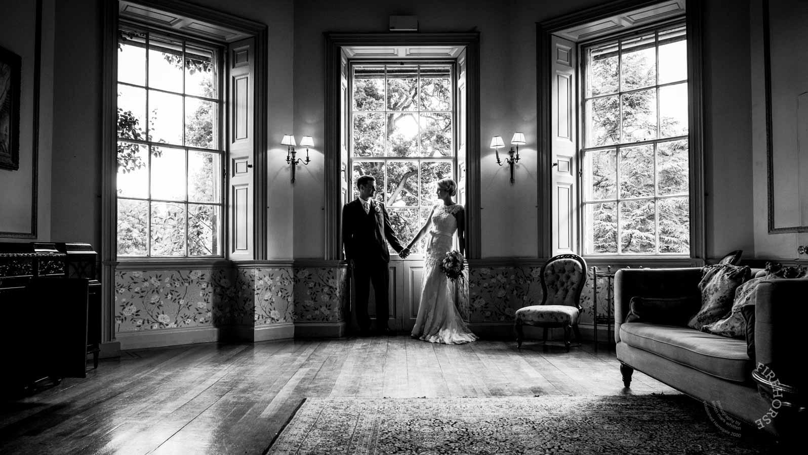 Middleton-Lodge-June-Wedding-143