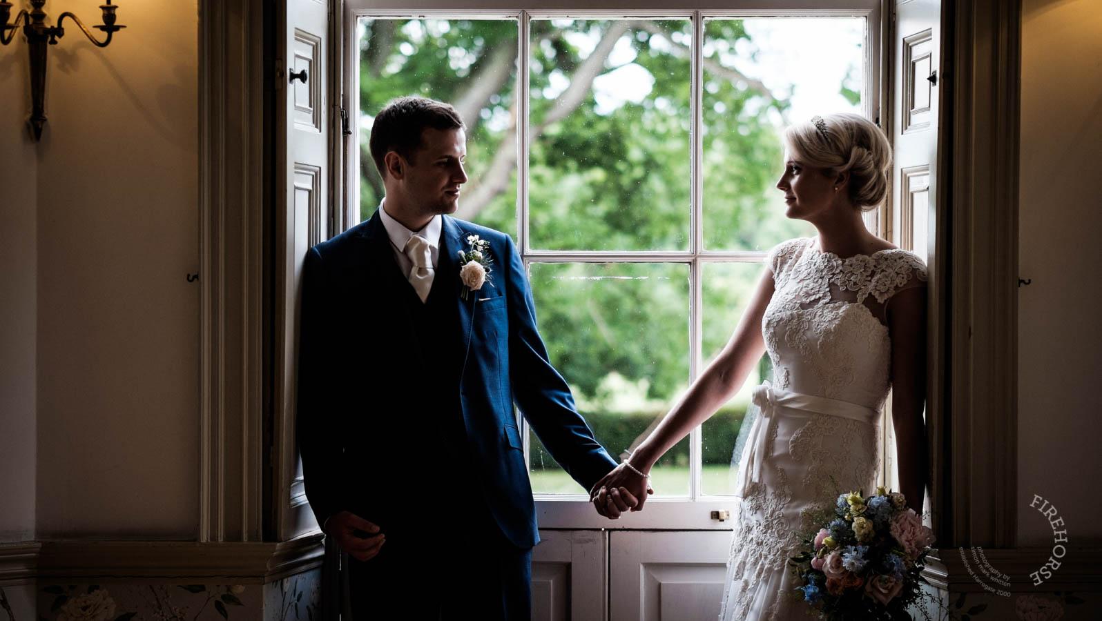 Middleton-Lodge-June-Wedding-144