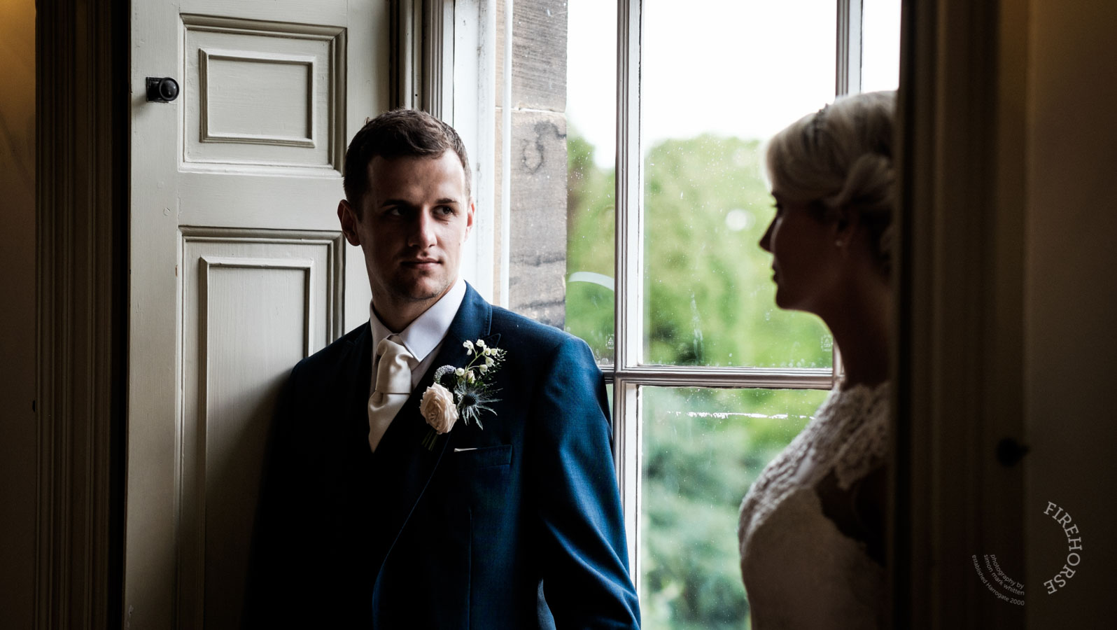 Middleton-Lodge-June-Wedding-145