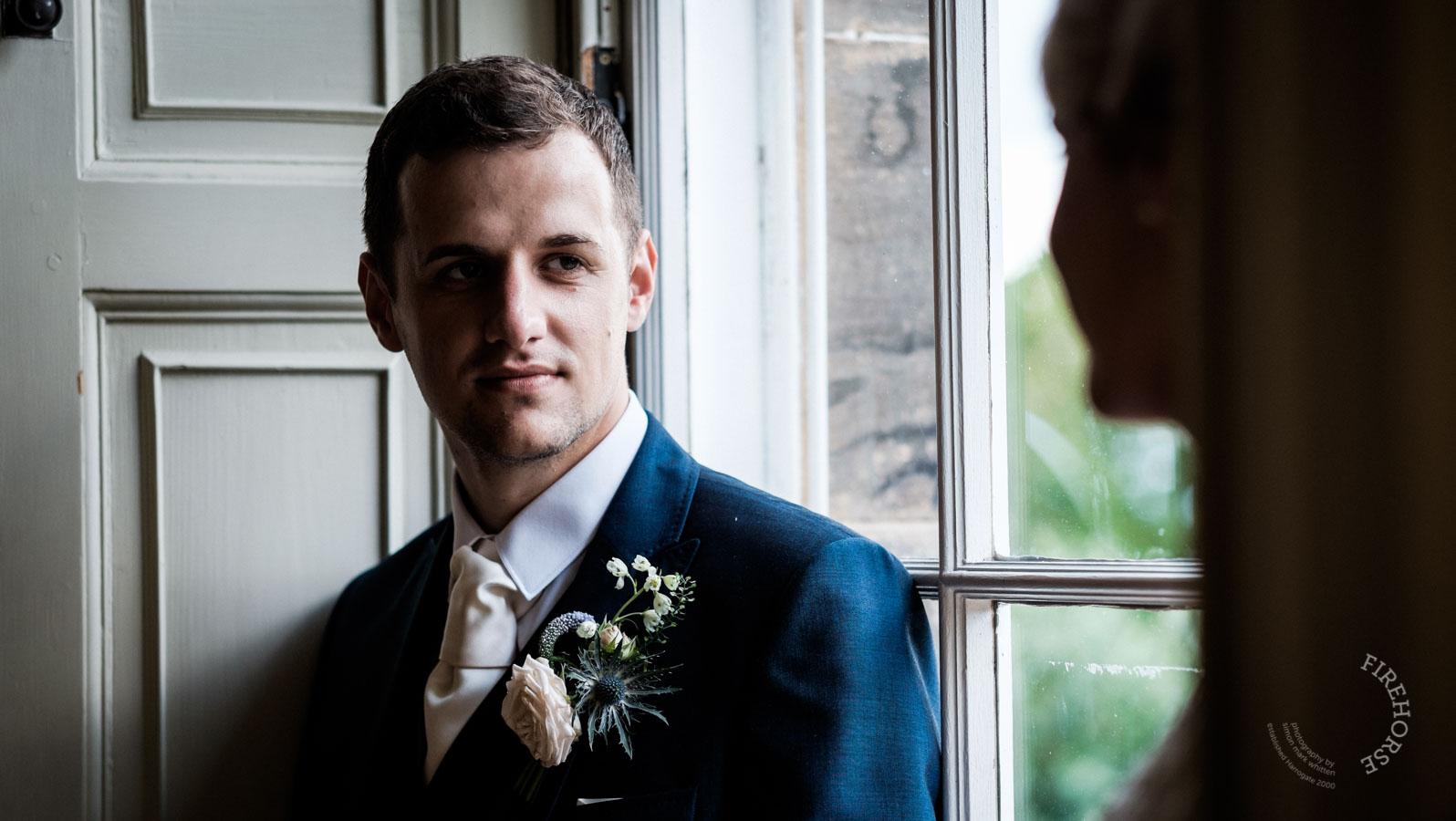 Middleton-Lodge-June-Wedding-148