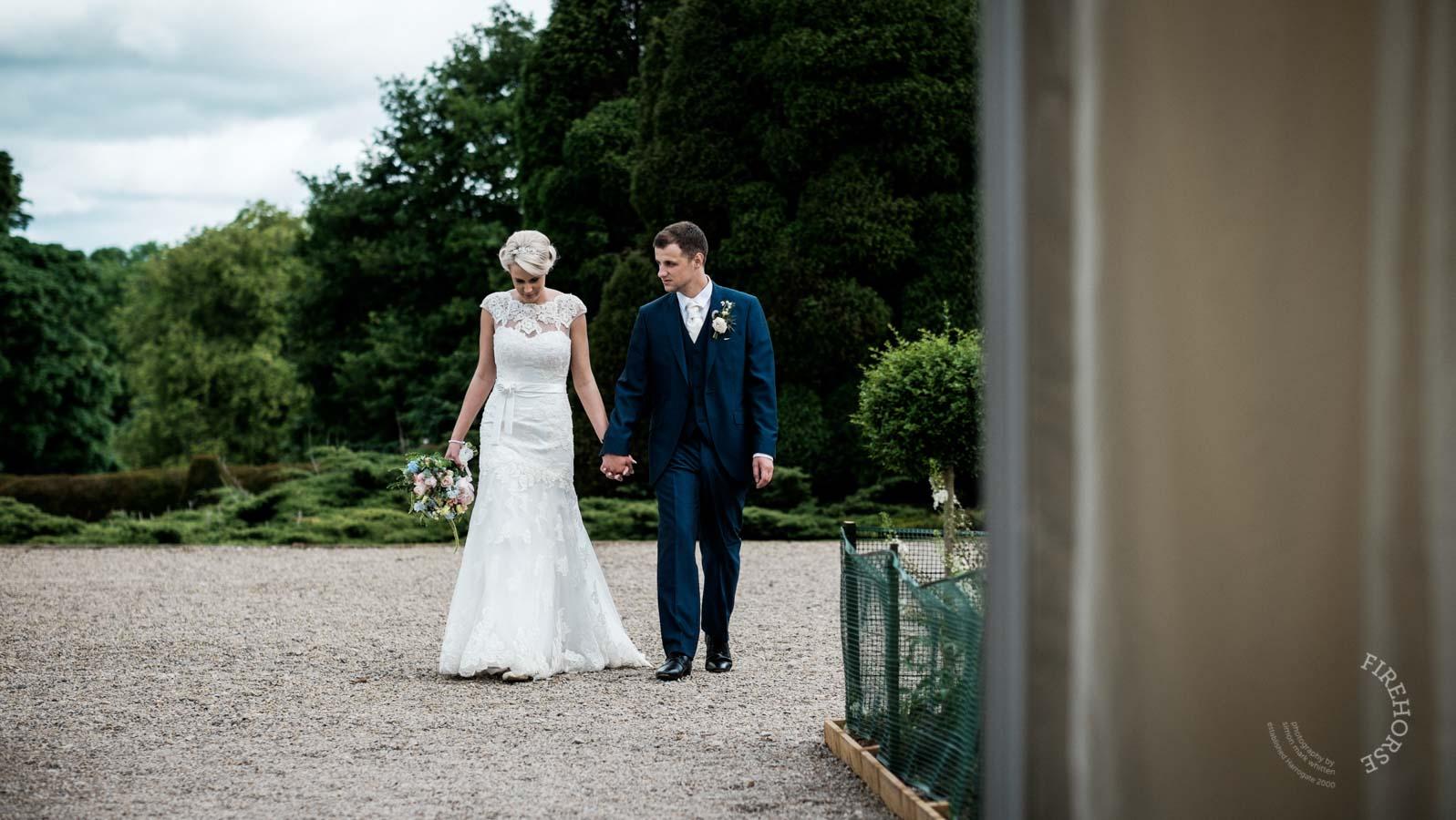 Middleton-Lodge-June-Wedding-150
