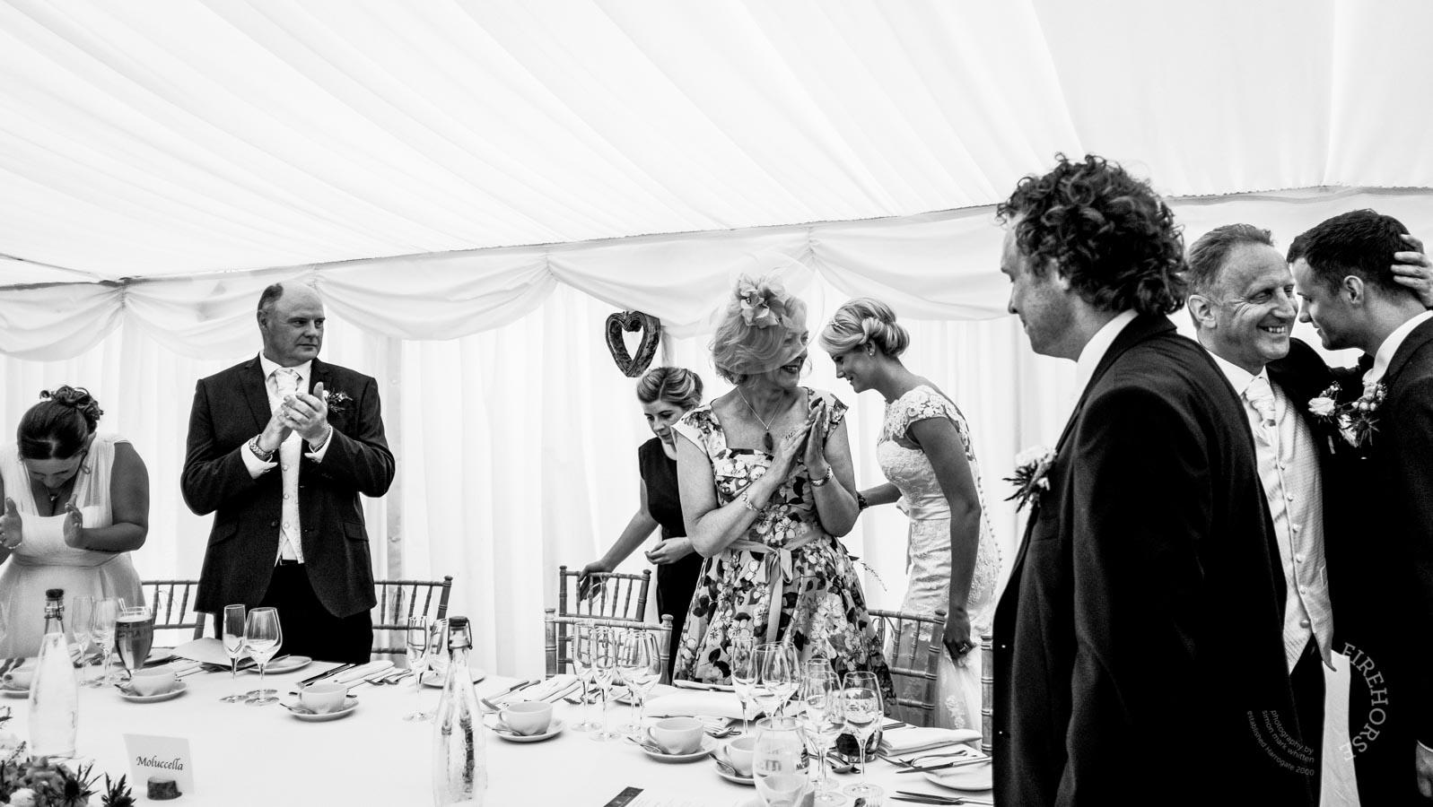 Middleton-Lodge-June-Wedding-151