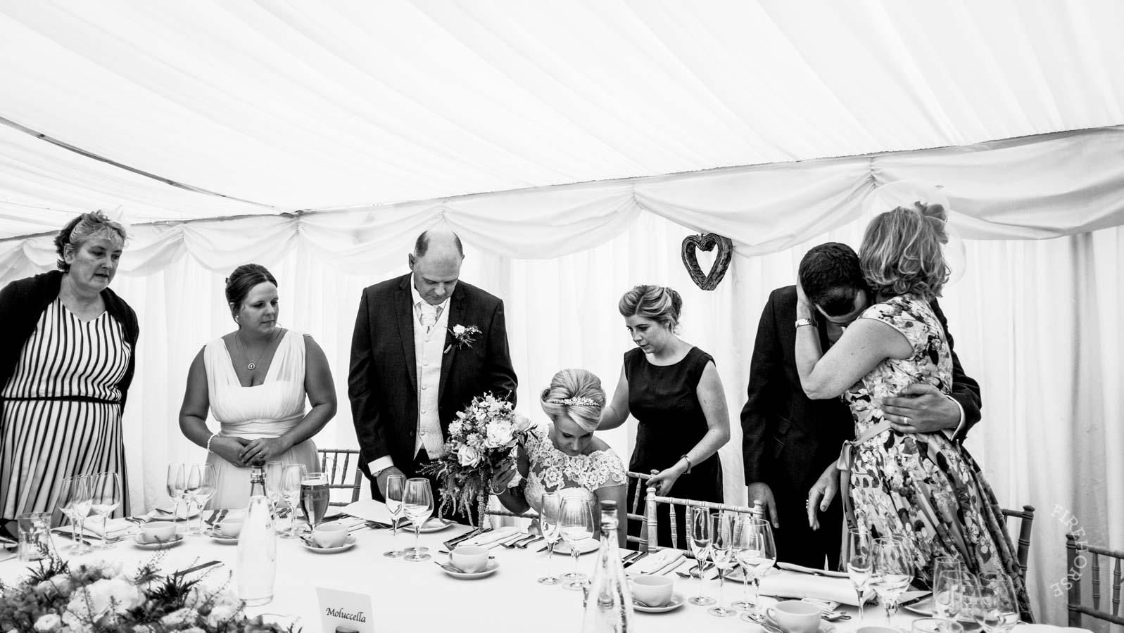 Middleton-Lodge-June-Wedding-152