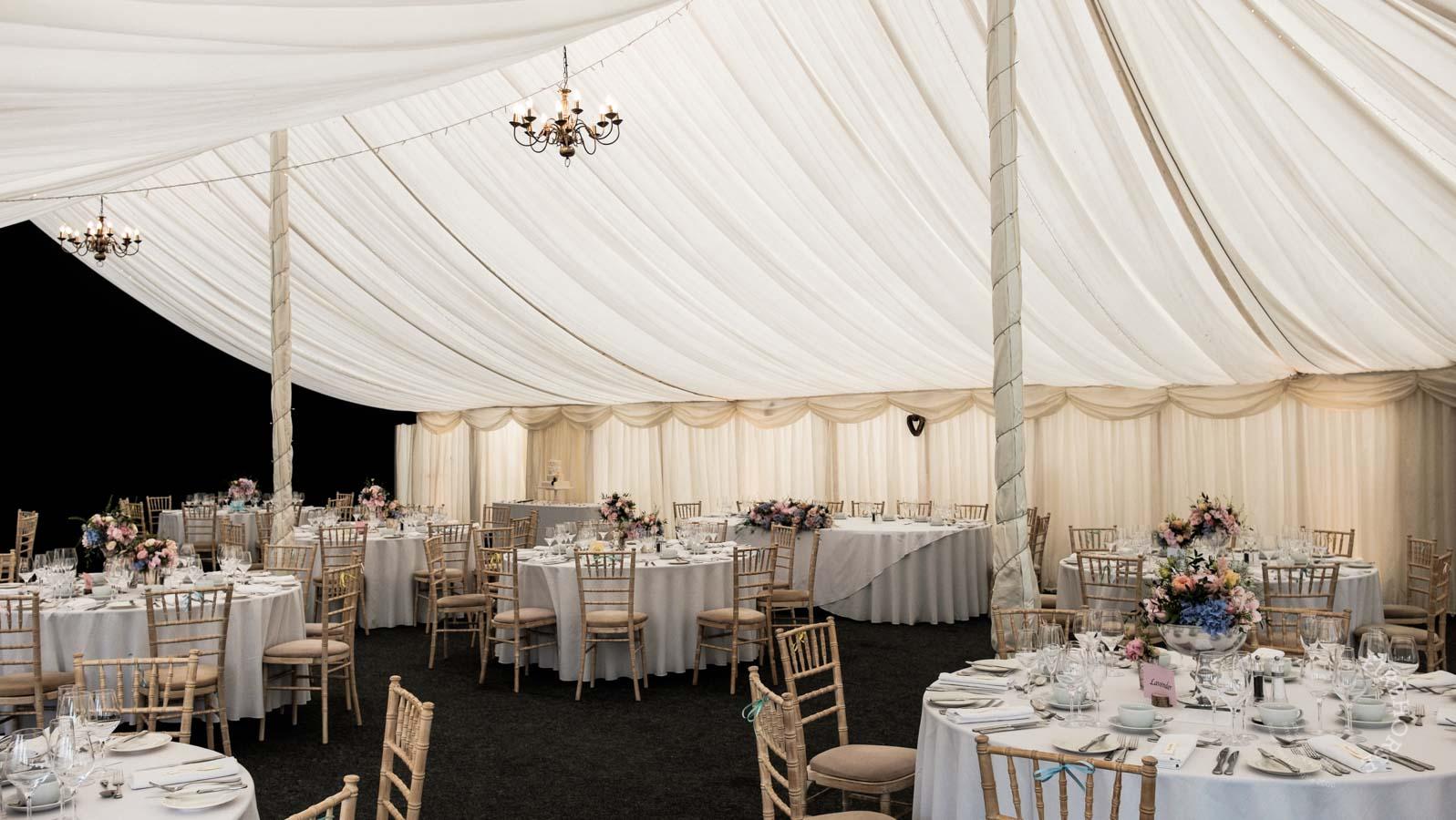 Middleton-Lodge-June-Wedding-153