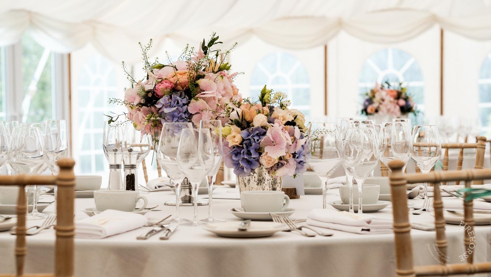 Middleton-Lodge-June-Wedding-154