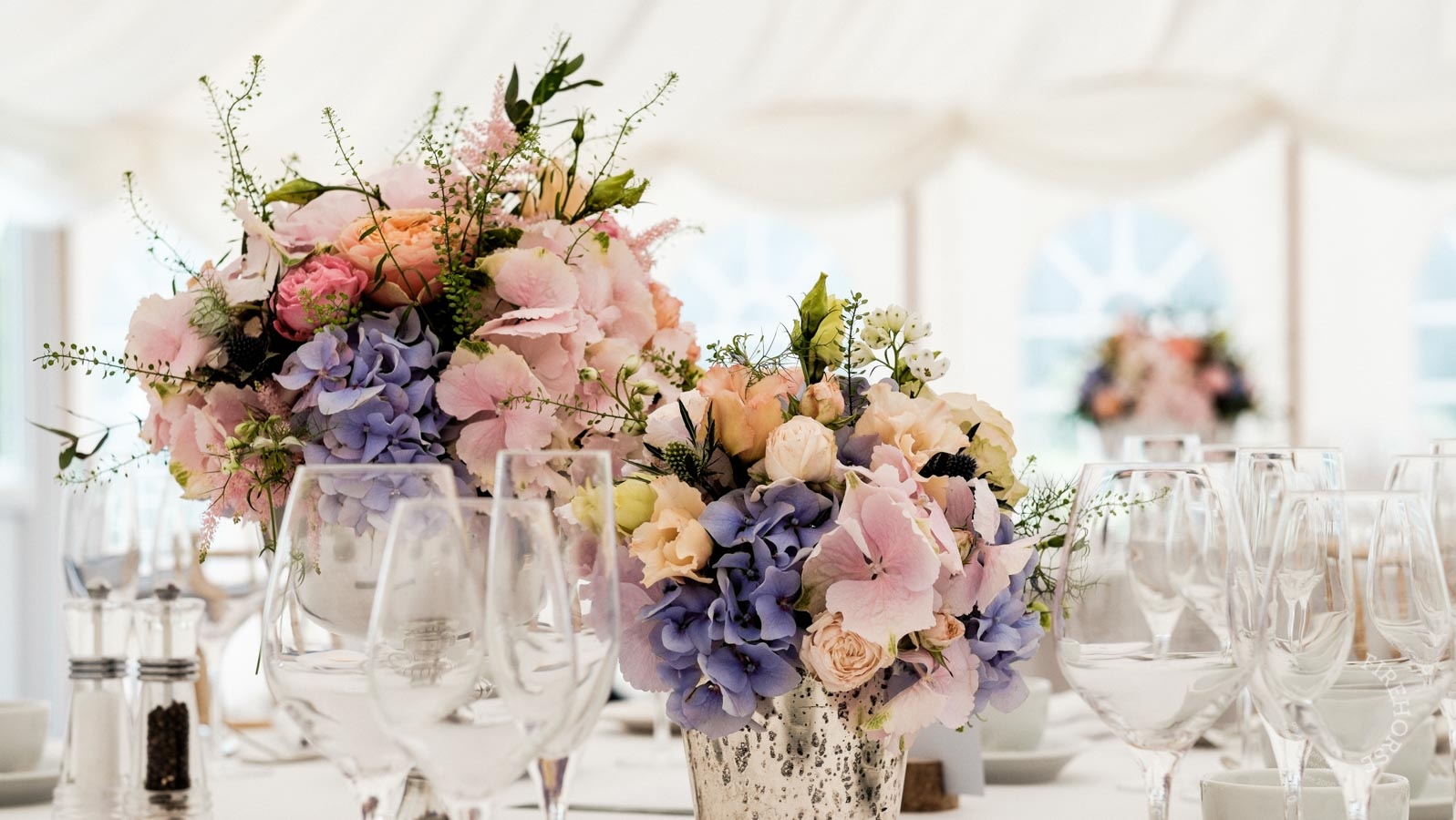 Middleton-Lodge-June-Wedding-155