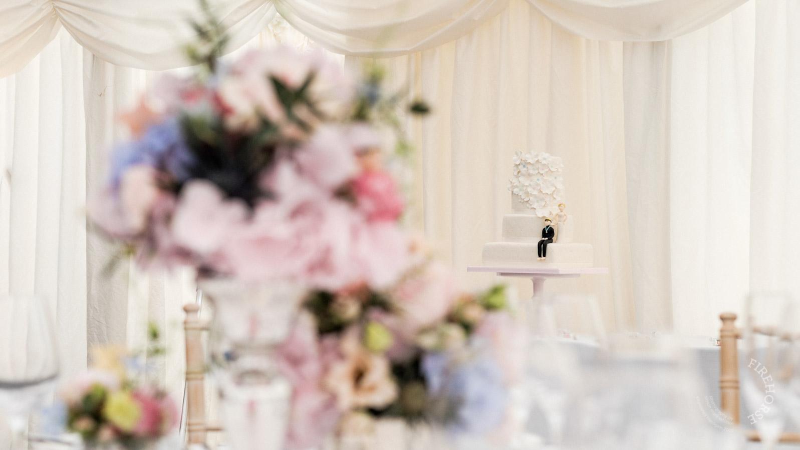 Middleton-Lodge-June-Wedding-156