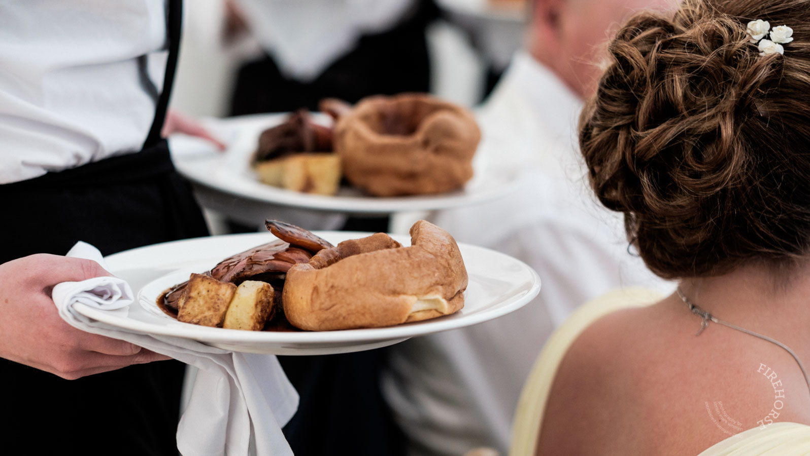 Middleton-Lodge-June-Wedding-159