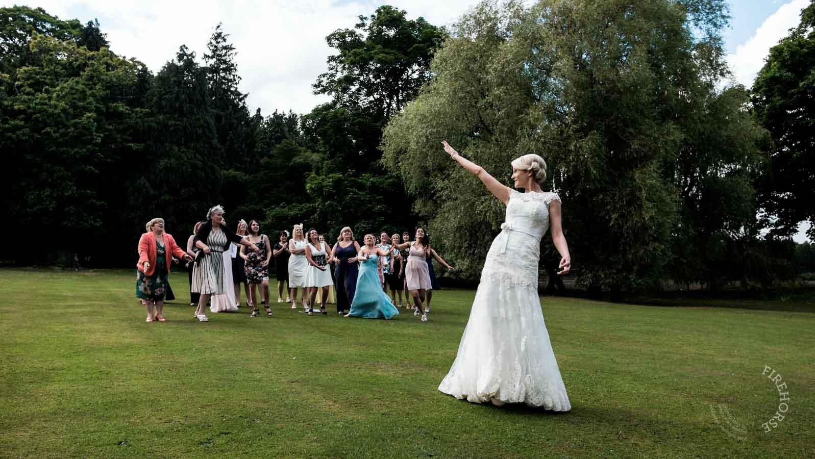 Middleton-Lodge-June-Wedding-161