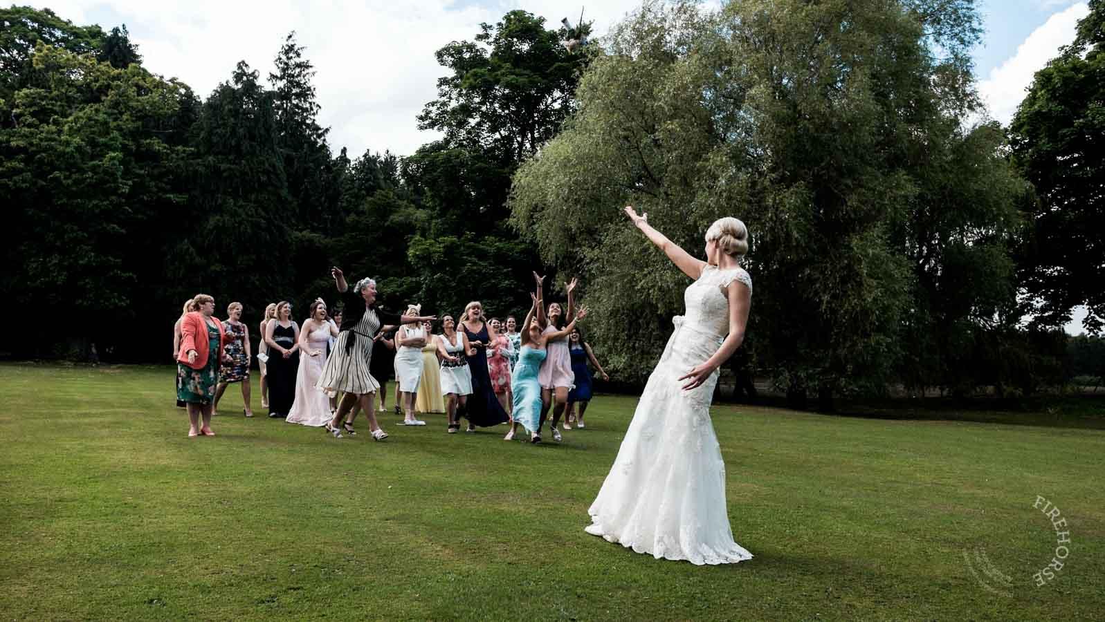 Middleton-Lodge-June-Wedding-162