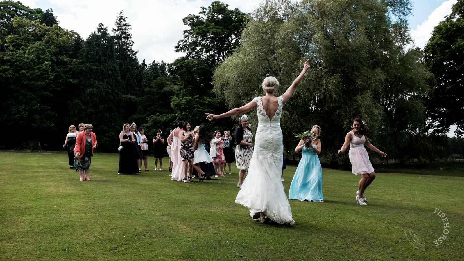 Middleton-Lodge-June-Wedding-163