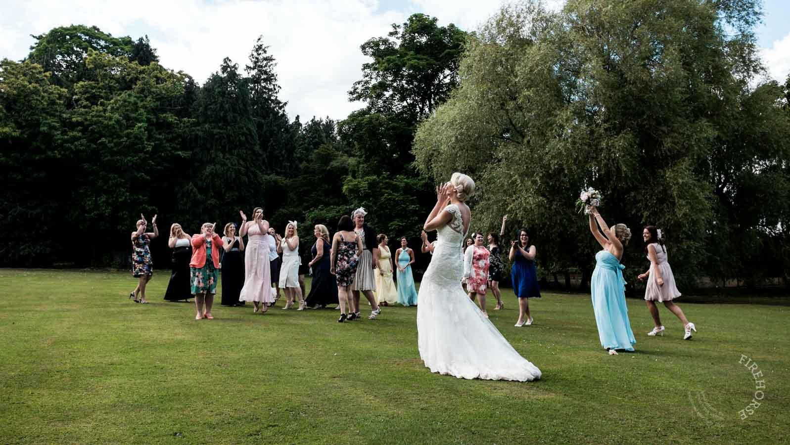Middleton-Lodge-June-Wedding-164
