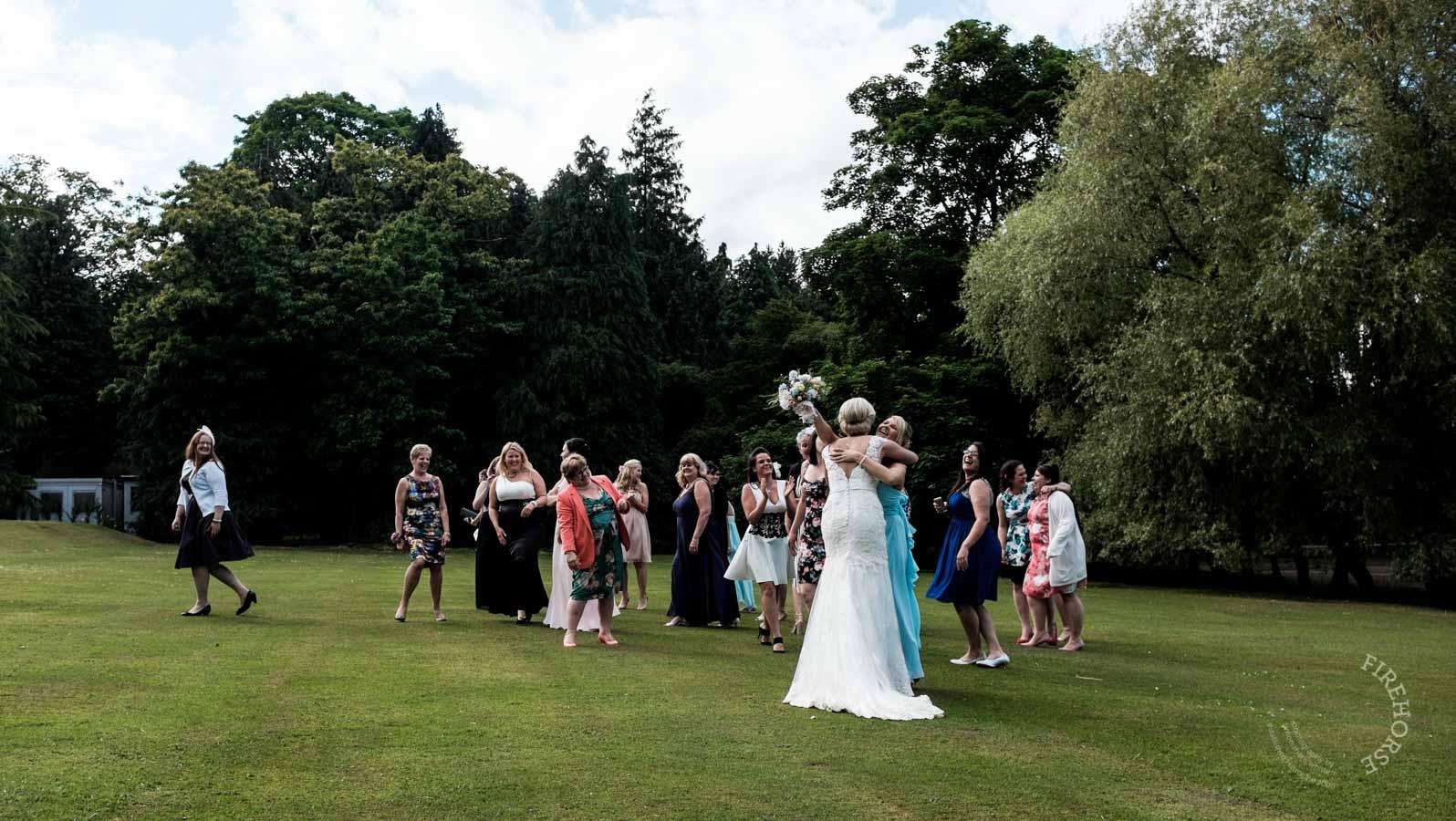 Middleton-Lodge-June-Wedding-165