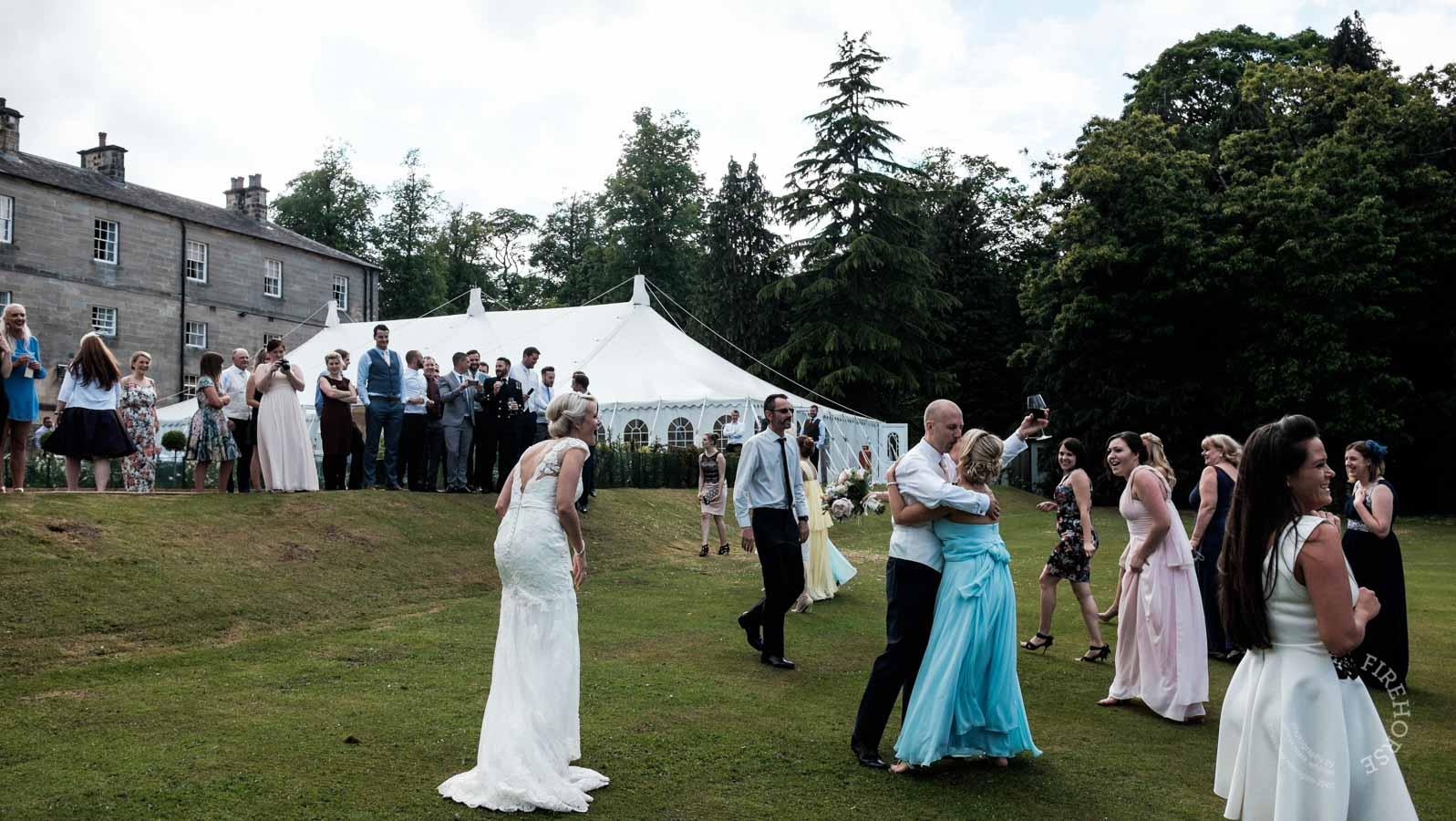 Middleton-Lodge-June-Wedding-166