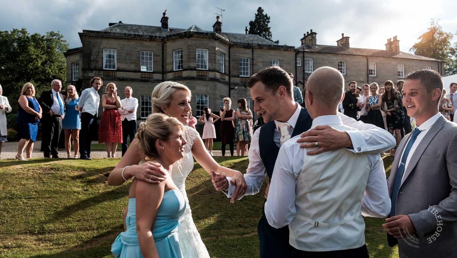 Middleton-Lodge-June-Wedding-167