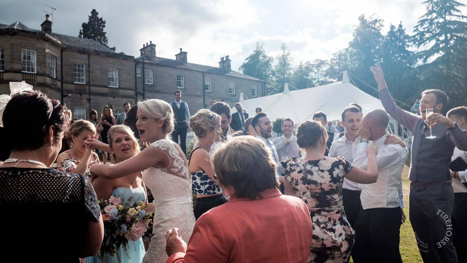 Middleton-Lodge-June-Wedding-169
