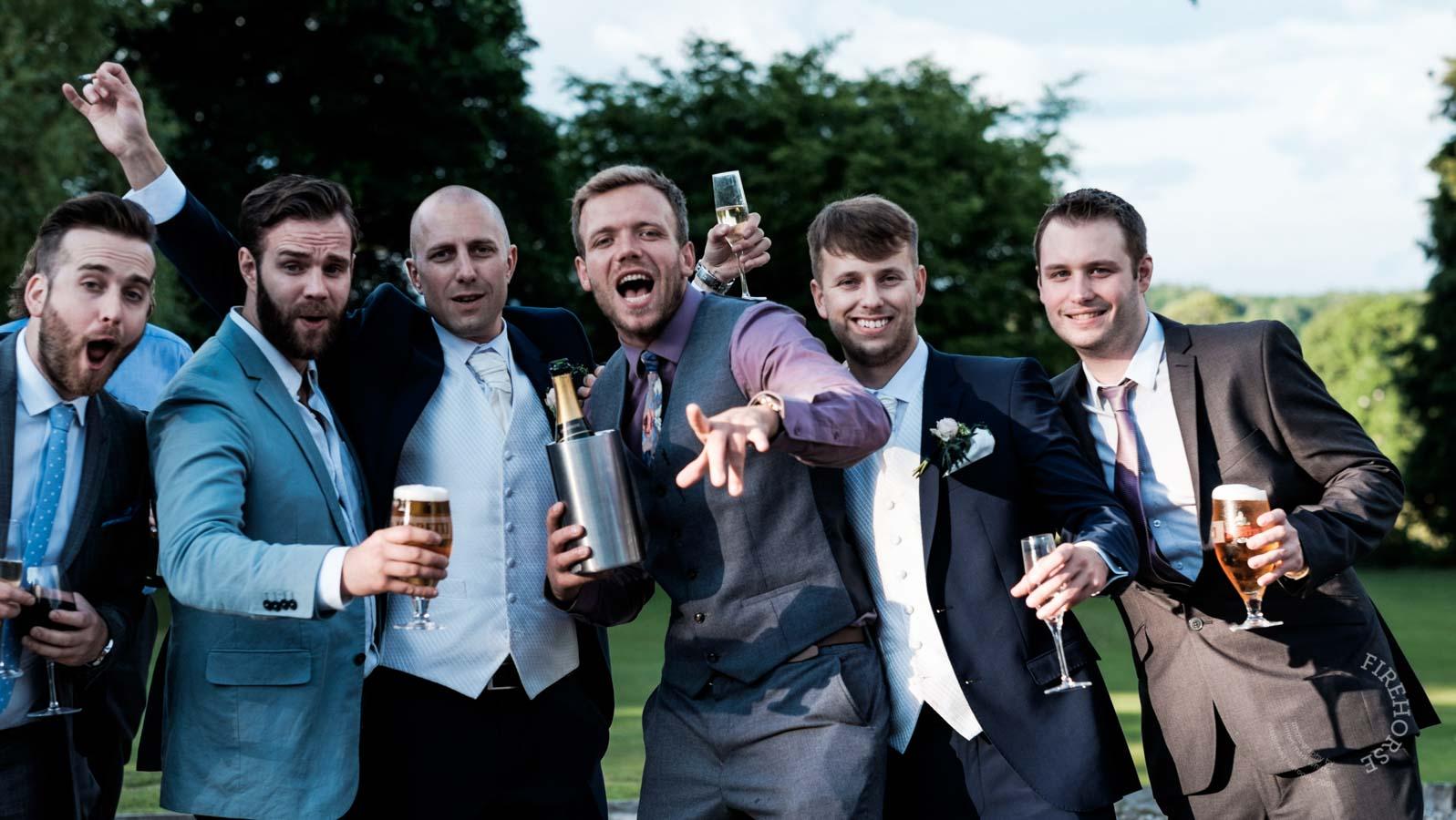 Middleton-Lodge-June-Wedding-170