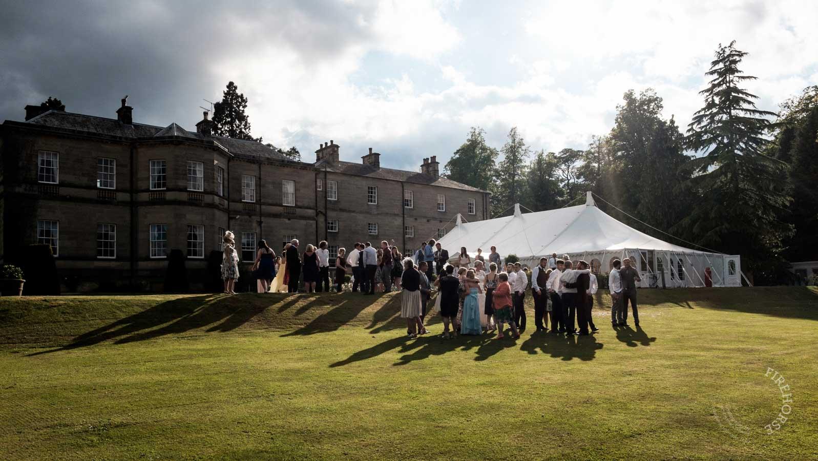 Middleton-Lodge-June-Wedding-173