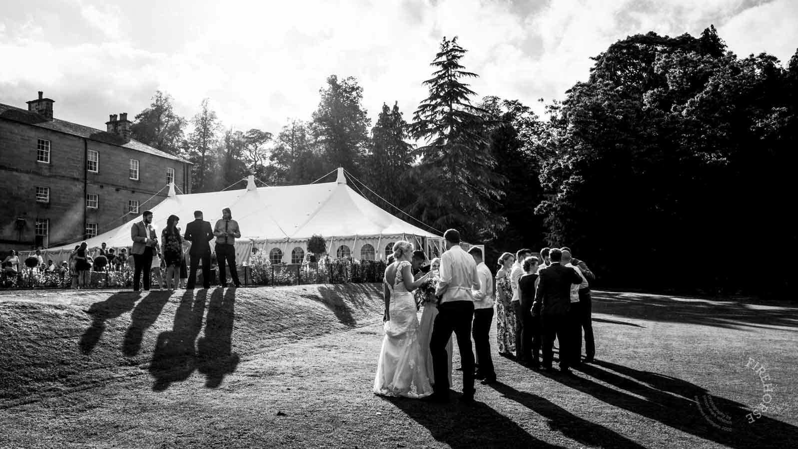 Middleton-Lodge-June-Wedding-174