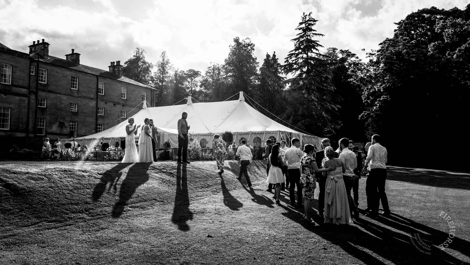 Middleton-Lodge-June-Wedding-175