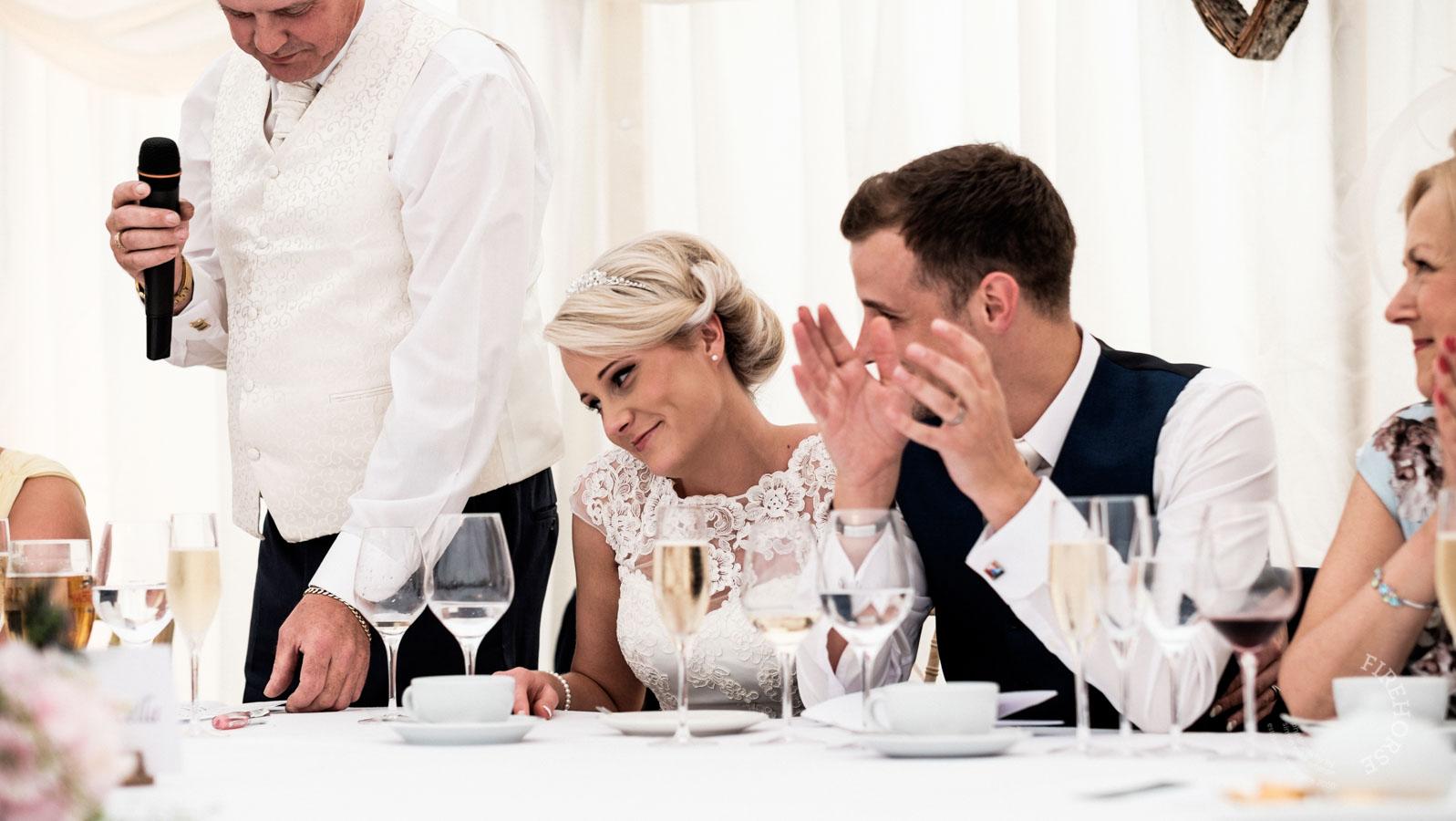 Middleton-Lodge-June-Wedding-178