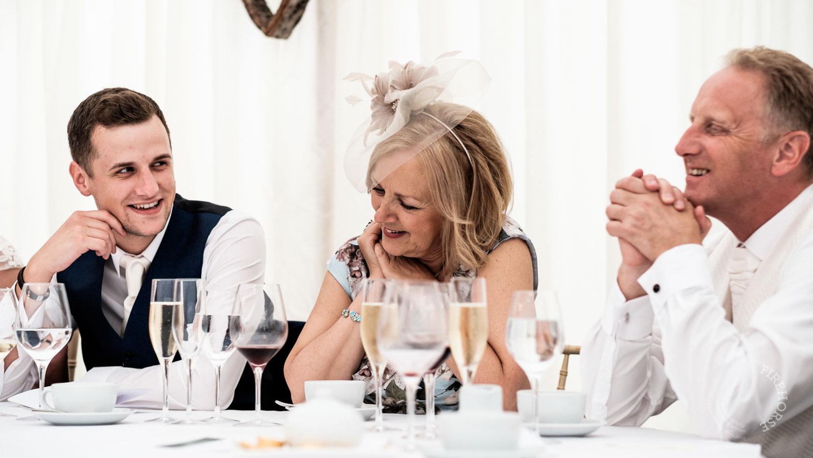 Middleton-Lodge-June-Wedding-179