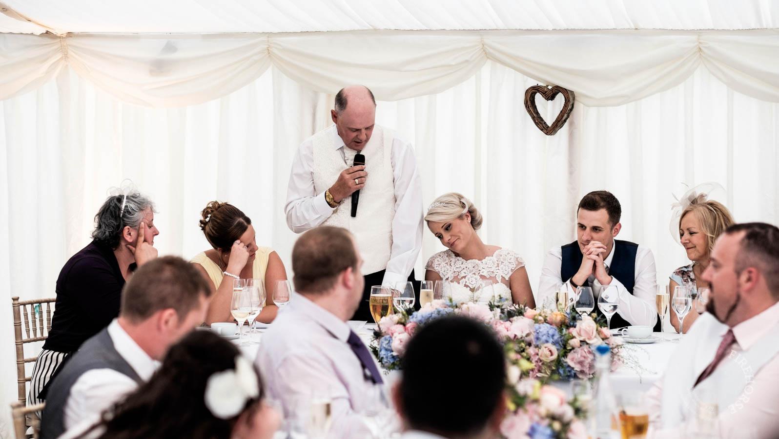 Middleton-Lodge-June-Wedding-181