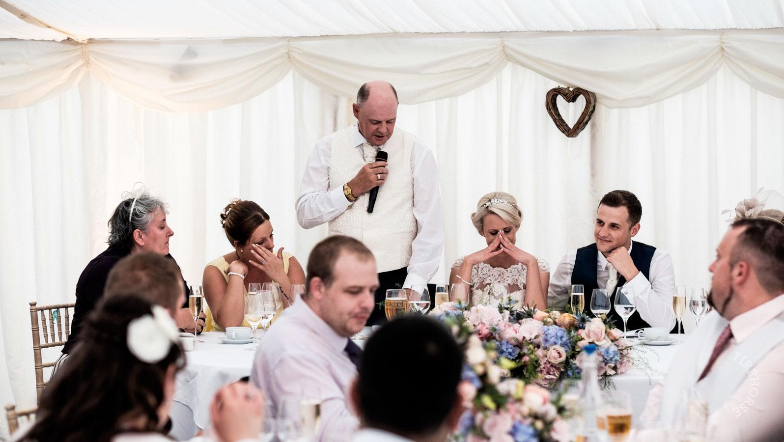 Middleton-Lodge-June-Wedding-182