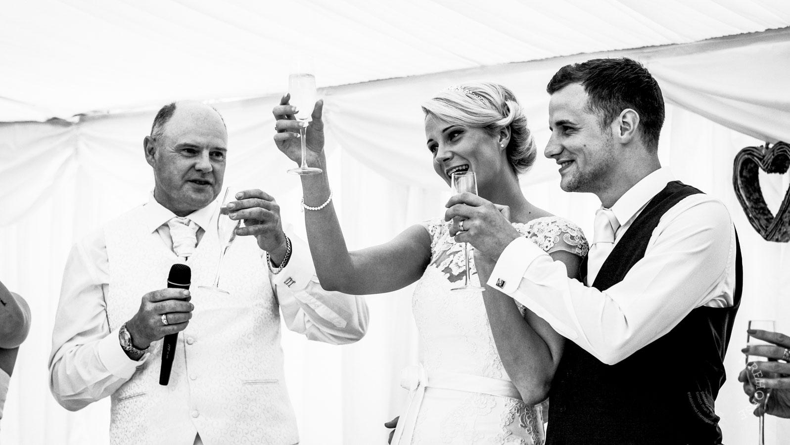 Middleton-Lodge-June-Wedding-184