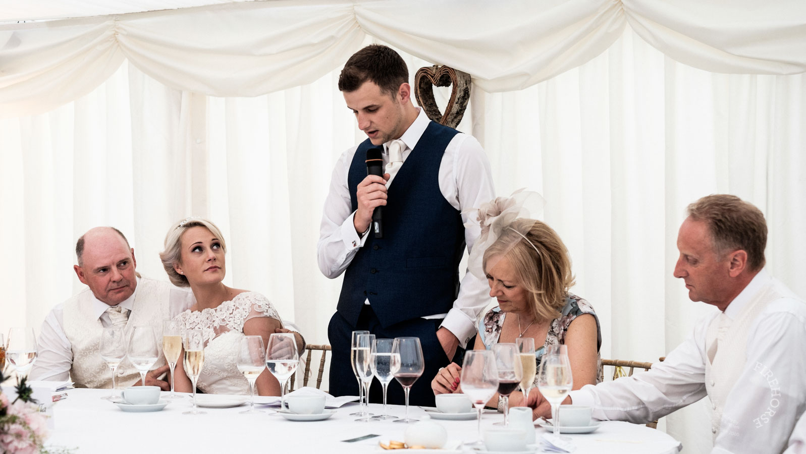 Middleton-Lodge-June-Wedding-185