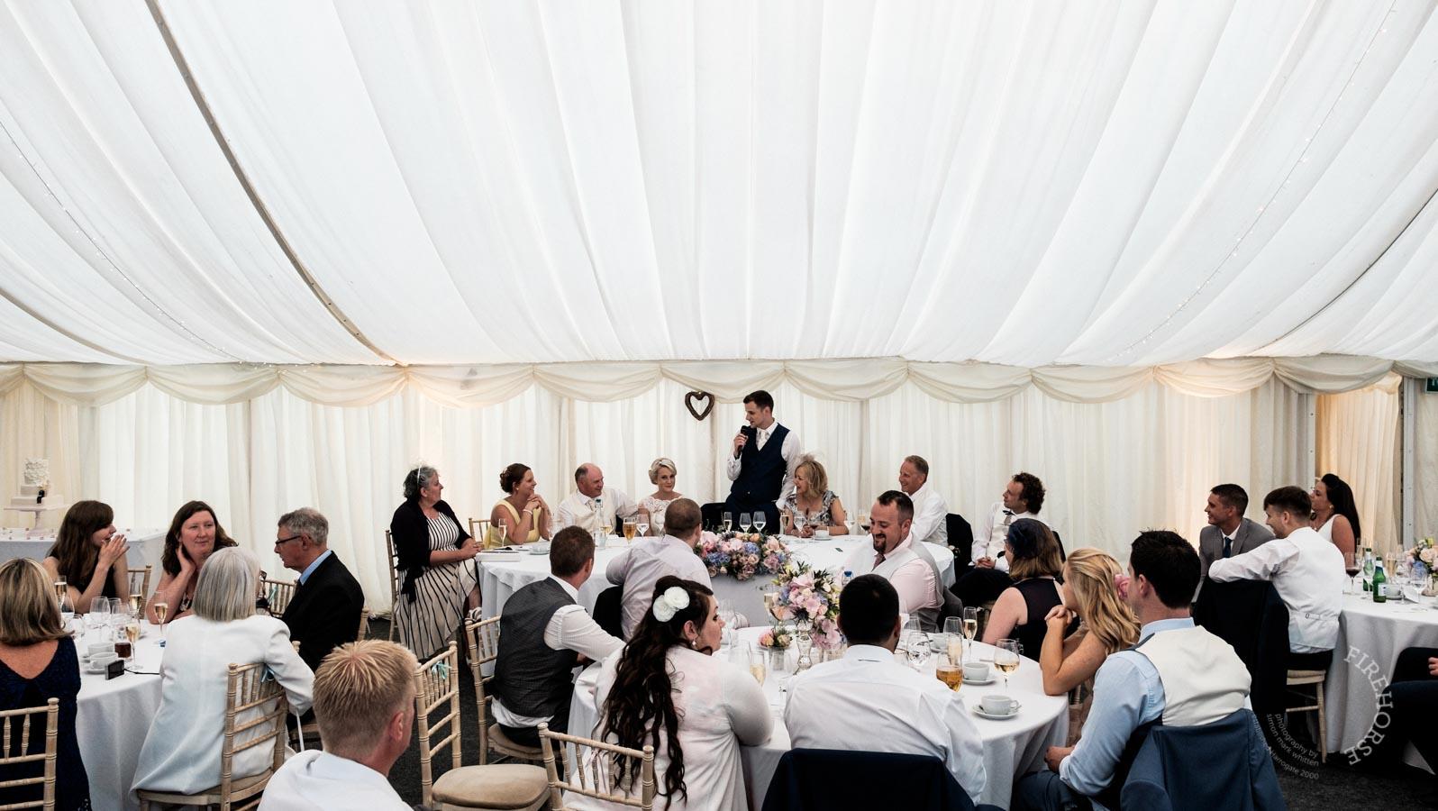 Middleton-Lodge-June-Wedding-187