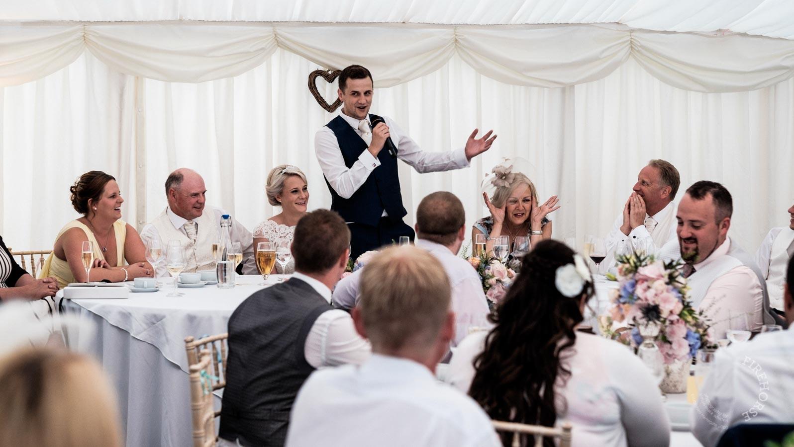 Middleton-Lodge-June-Wedding-188