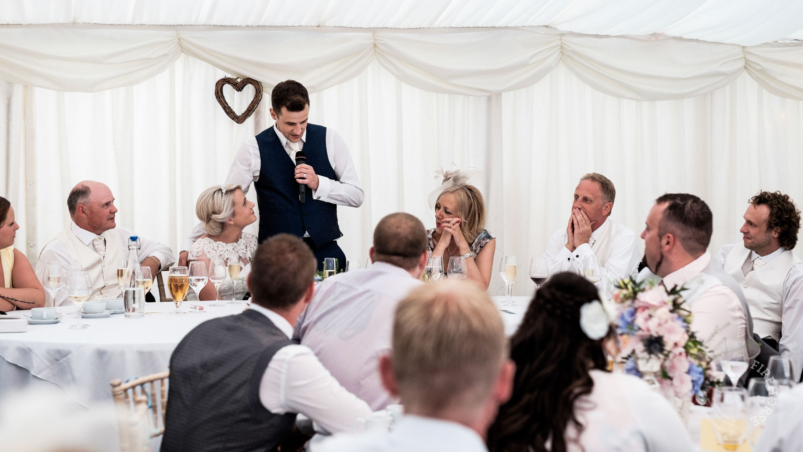 Middleton-Lodge-June-Wedding-189