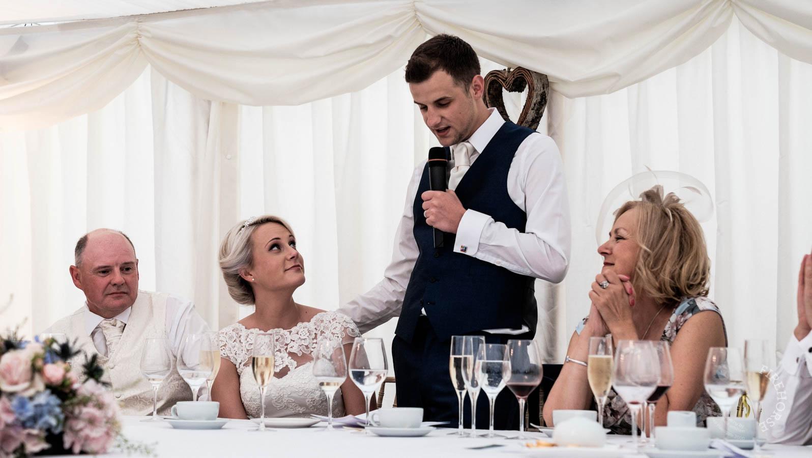 Middleton-Lodge-June-Wedding-190