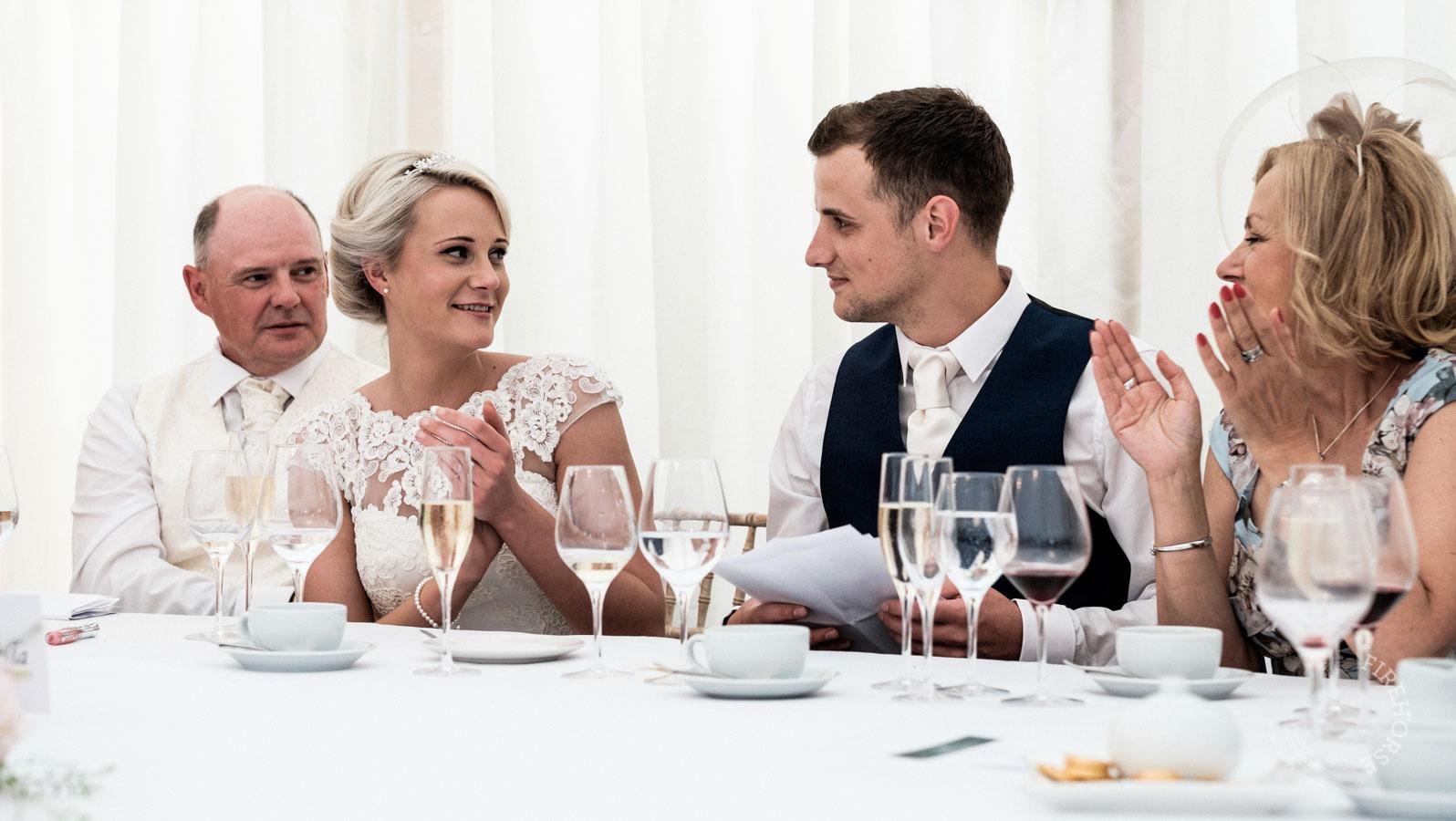 Middleton-Lodge-June-Wedding-192