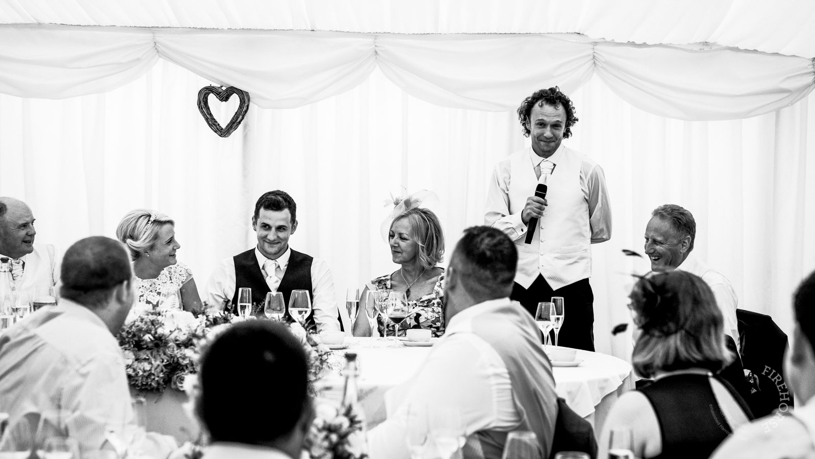 Middleton-Lodge-June-Wedding-193