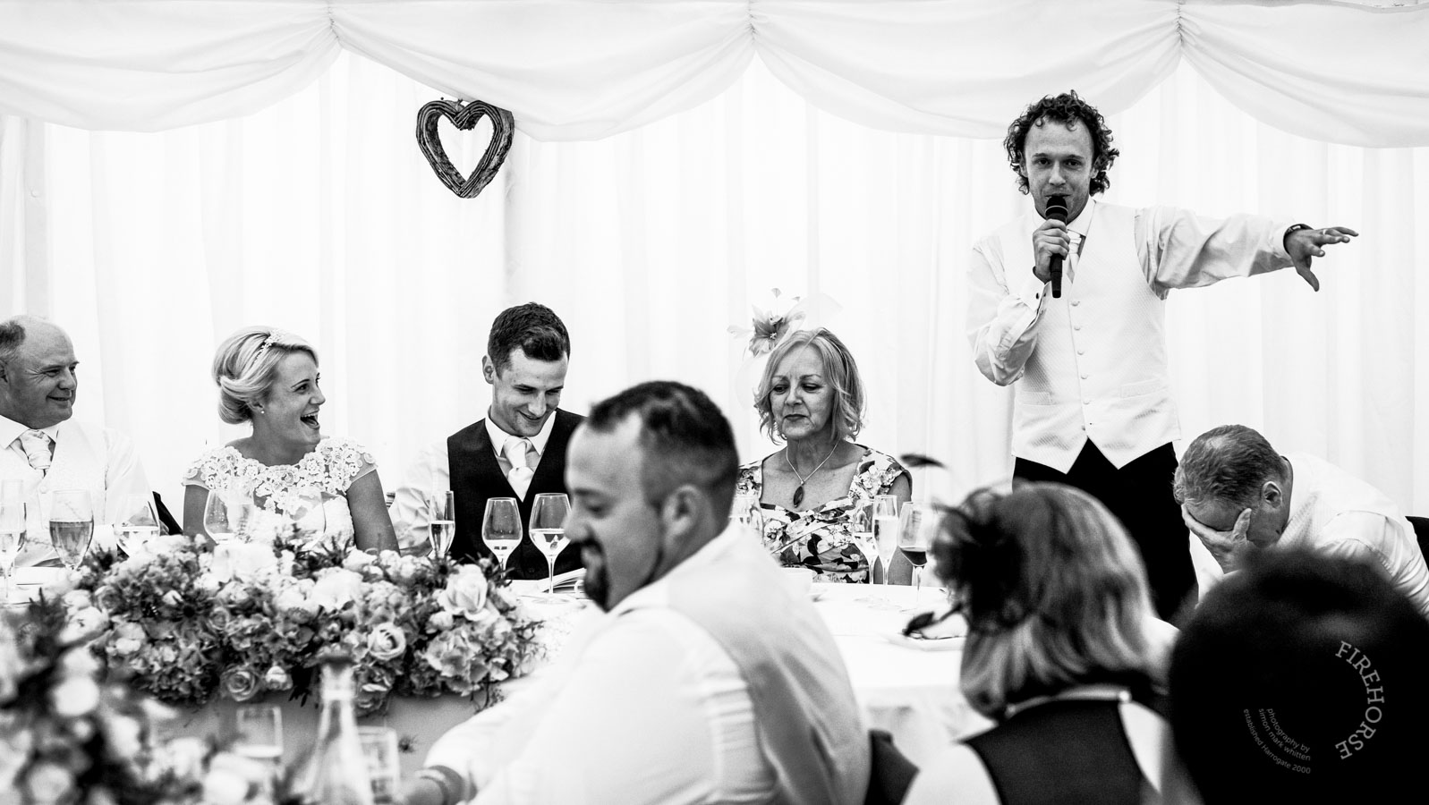 Middleton-Lodge-June-Wedding-194