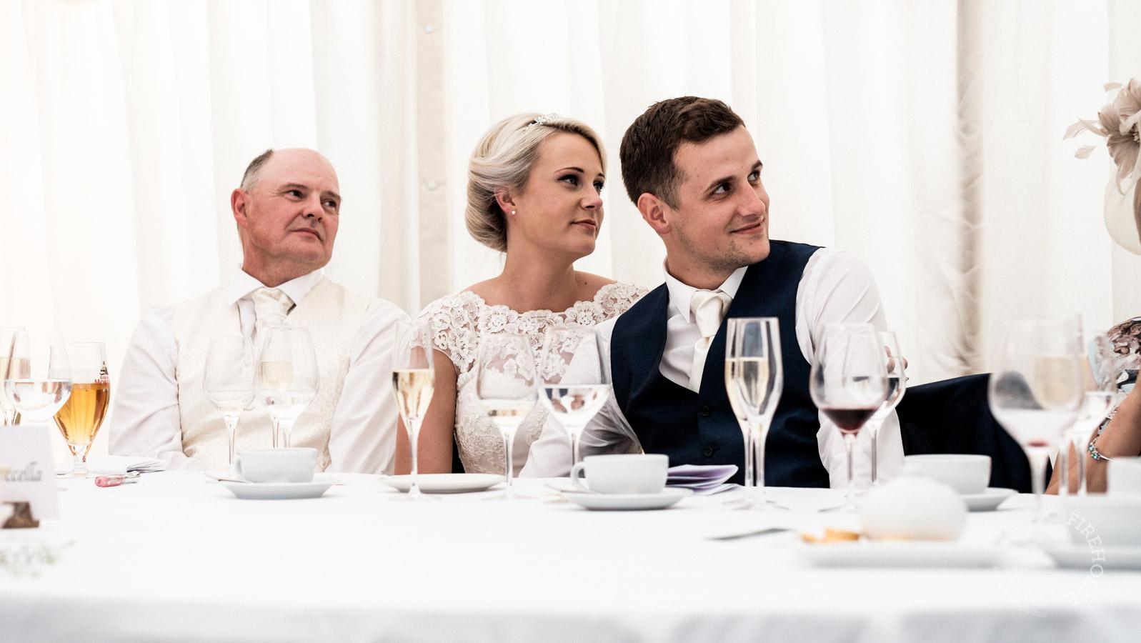 Middleton-Lodge-June-Wedding-196