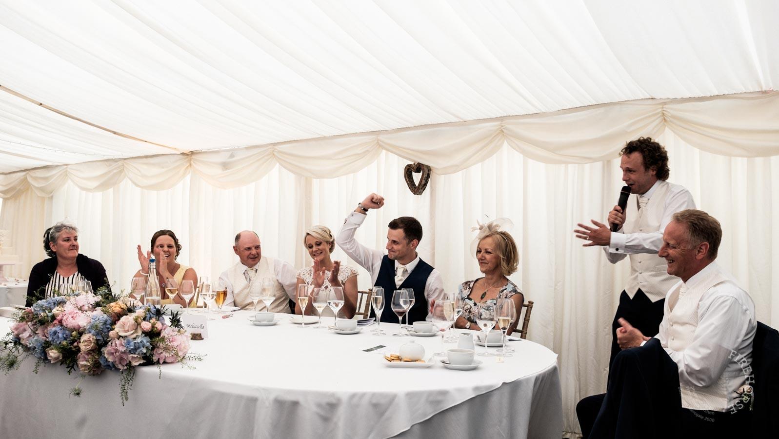 Middleton-Lodge-June-Wedding-197