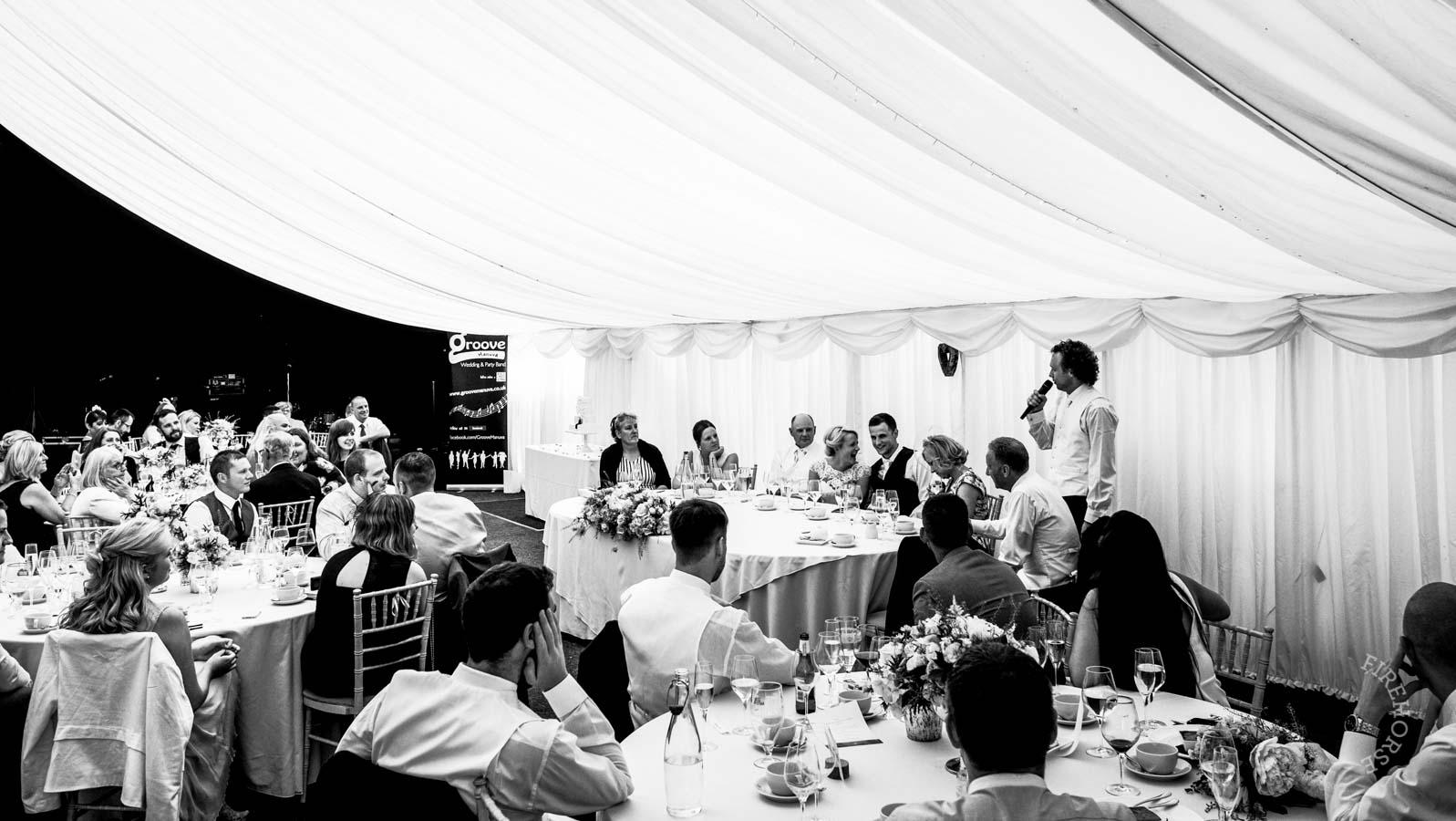 Middleton-Lodge-June-Wedding-198