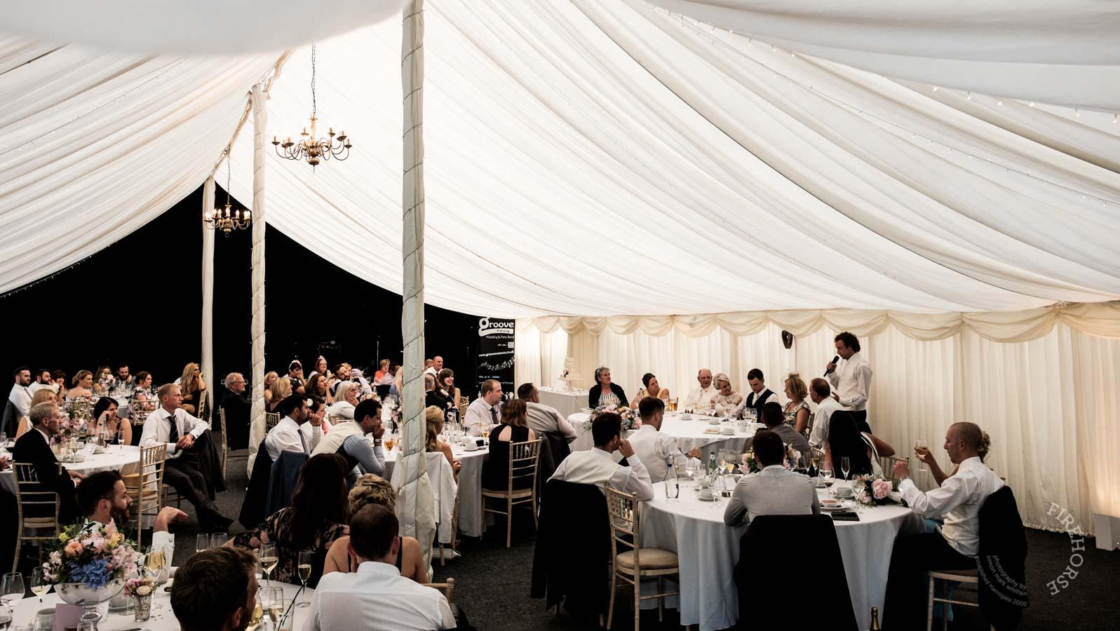 Middleton-Lodge-June-Wedding-199