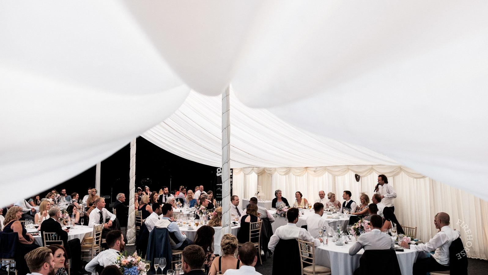 Middleton-Lodge-June-Wedding-200
