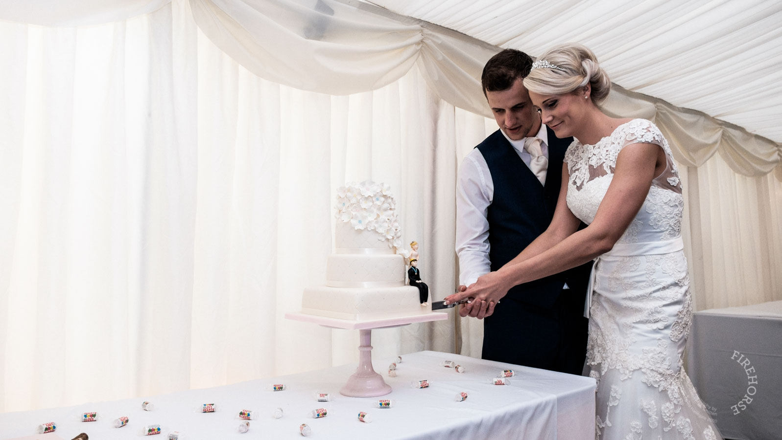 Middleton-Lodge-June-Wedding-201