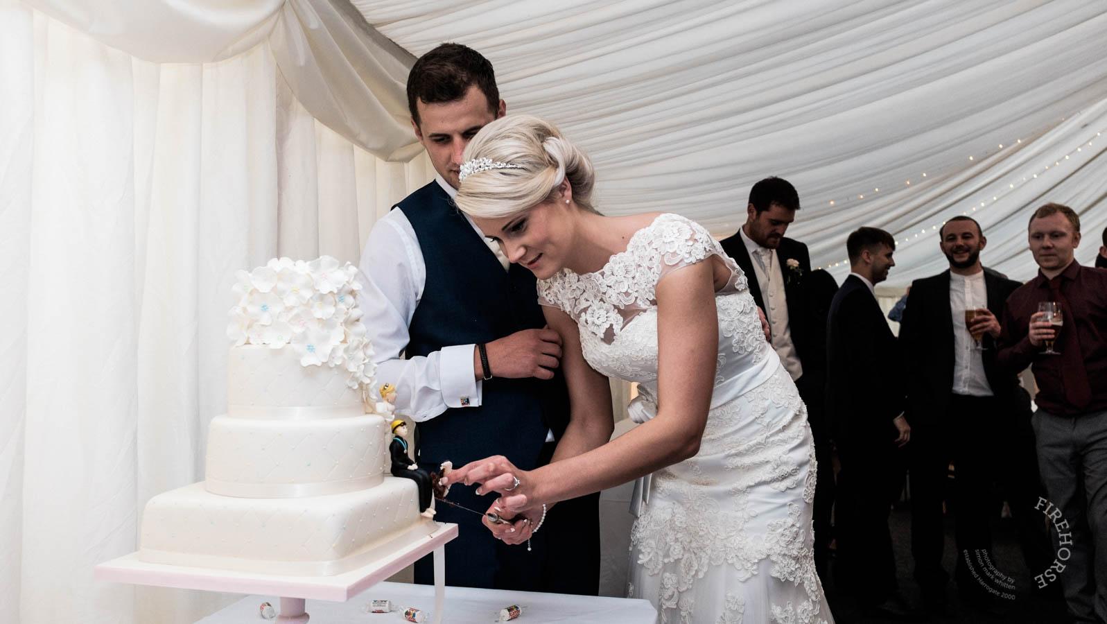 Middleton-Lodge-June-Wedding-202