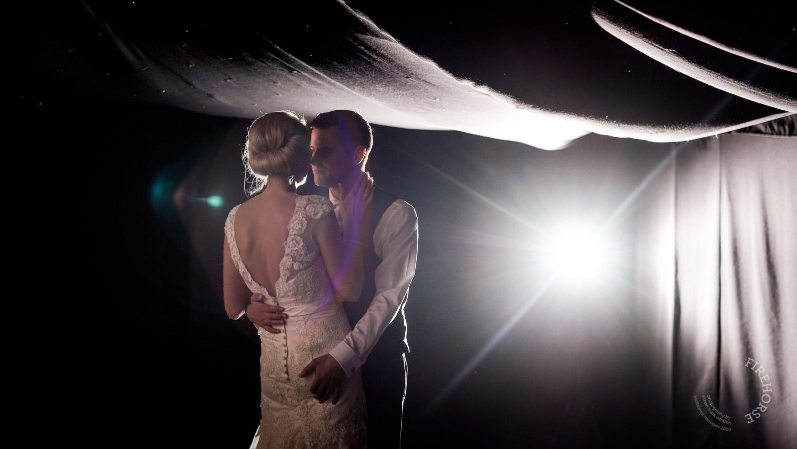 Middleton-Lodge-June-Wedding-205