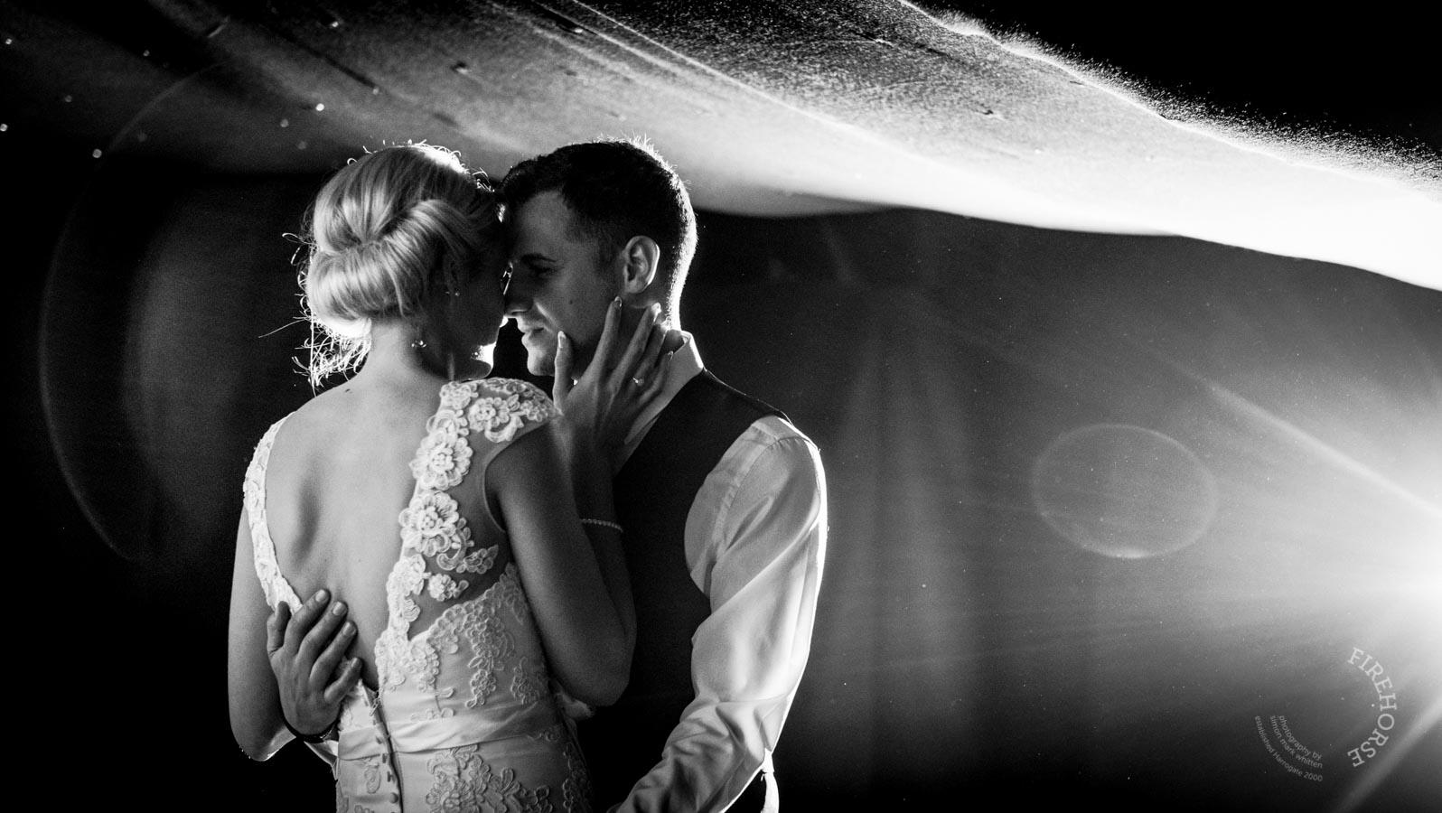 Middleton-Lodge-June-Wedding-207