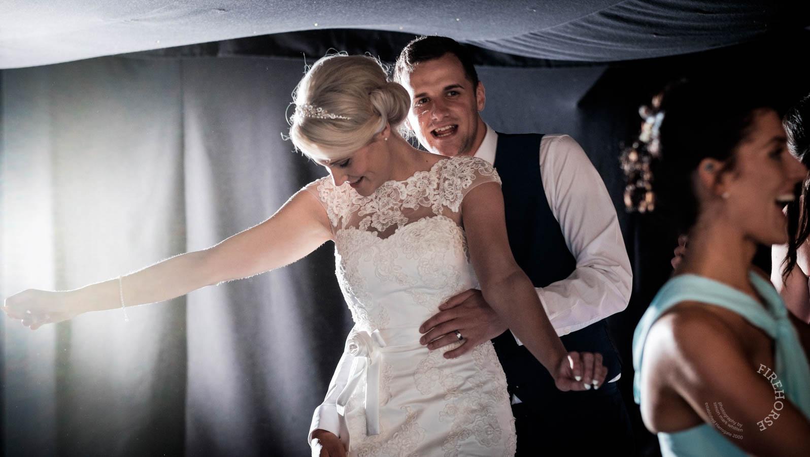Middleton-Lodge-June-Wedding-208